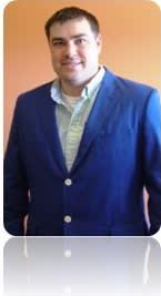 Andrew T Kuecher, DC Chiropractor