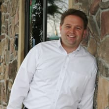 Jason D Haycock, DC Chiropractor
