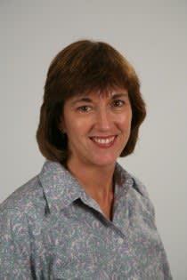 Clare M Mcdaniel, DC Chiropractor