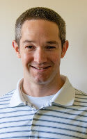 Patrick J Cooley, DC Chiropractor
