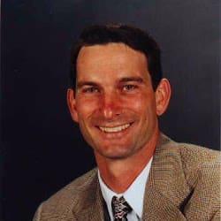 Bradley A Pfeiffer, MD Chiropractor