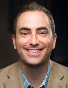 David J Iacuone, DC Chiropractor