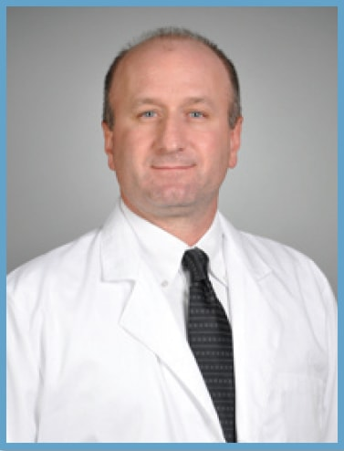 Brian B Park, DC Chiropractor