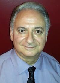 Benjamin M Grisafi, DC Chiropractor
