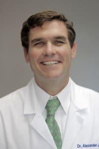 Alexander Jamieson, DC Chiropractor