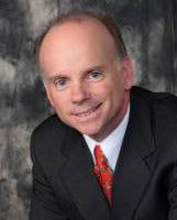 Christopher J Quigley, DC Chiropractic
