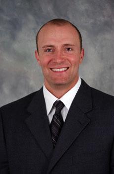 Steven J Celotto, MD Chiropractor