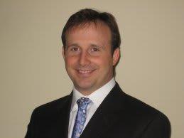 Andrew D Grano, DC Chiropractor