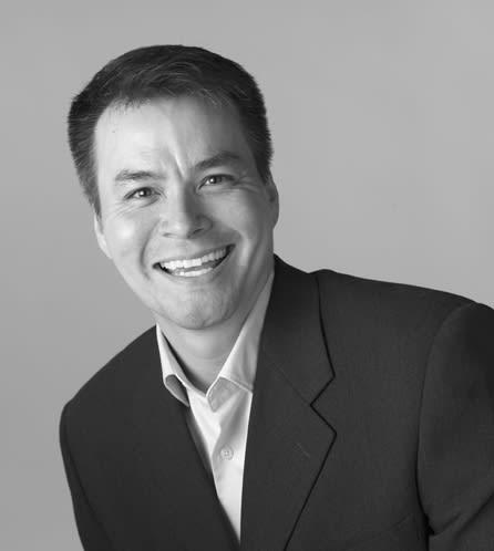 David A Kloch, DC Chiropractor
