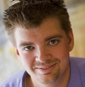 Matthew J Swager, DC Chiropractor