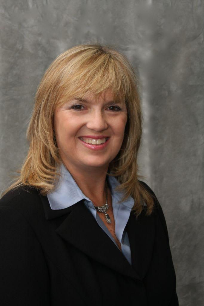 Kathleen D Baumgardner, DC Chiropractor