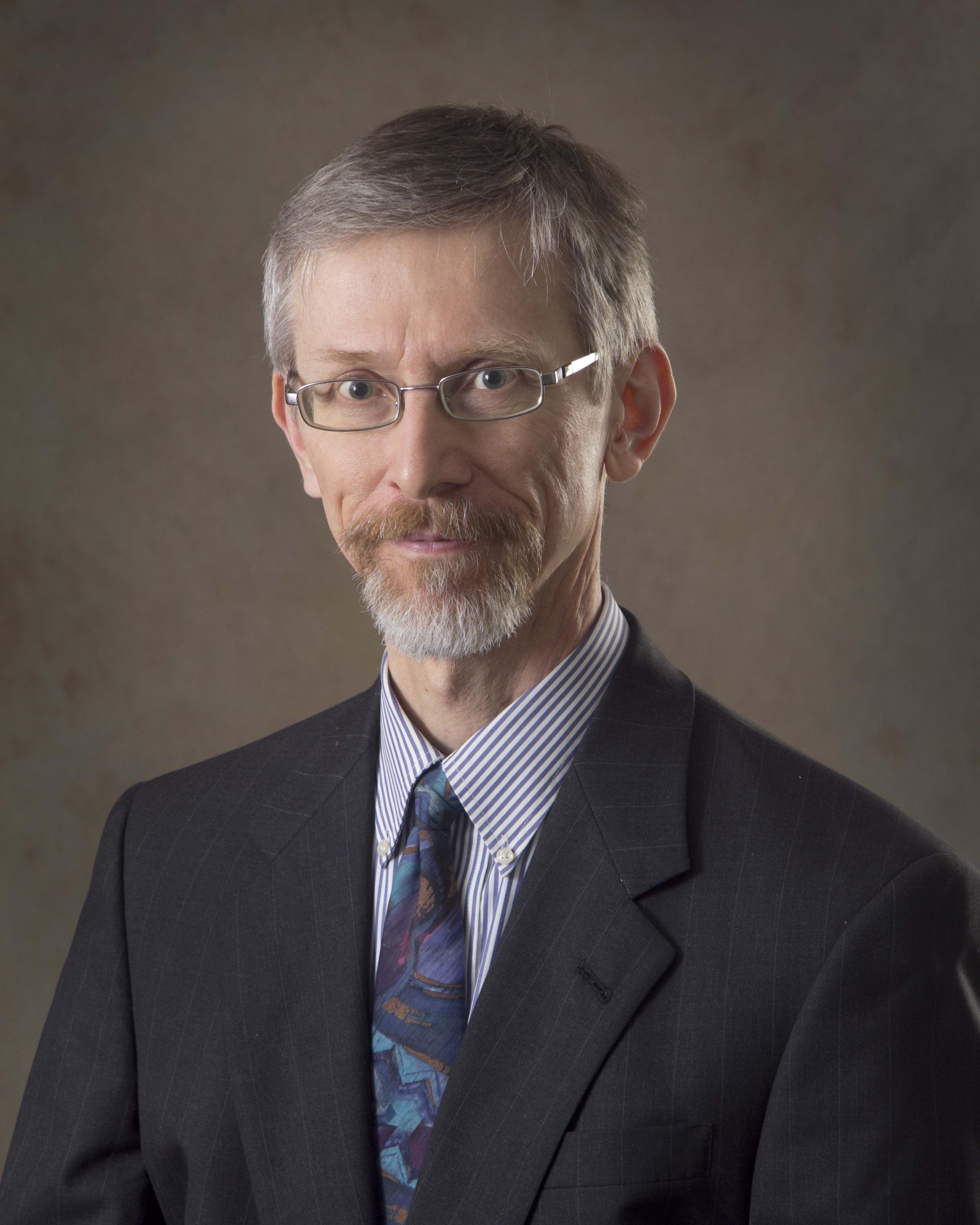 Philip R Schalow, DC Chiropractor