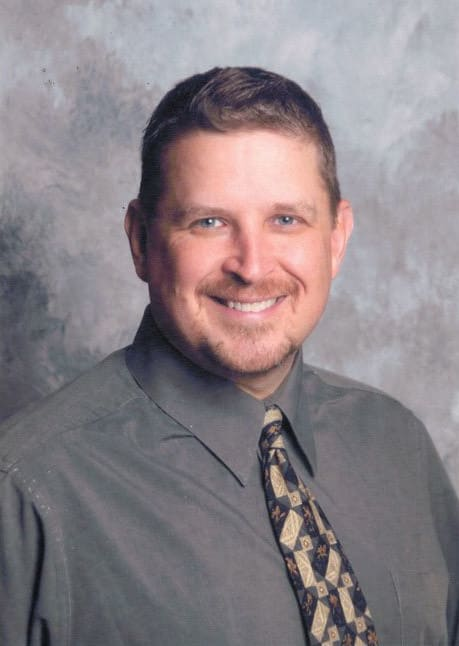 William A Gischia, DC Chiropractor