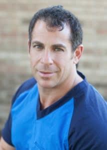 Brian G Wolstein, MD Chiropractor