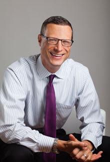 Noah Dekoyer, DC Chiropractor