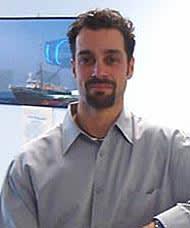 Nicholas F Stabile, DC Chiropractic