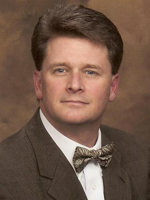 Douglas A Rial, DC Chiropractor
