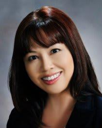 Kelly T Quach, DC Chiropractor