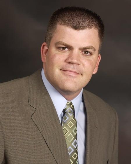 Gregory J Crowley, DC Chiropractor