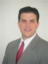 James C Mosbach, DC Chiropractor