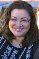 Deena Hakim, DC Chiropractor