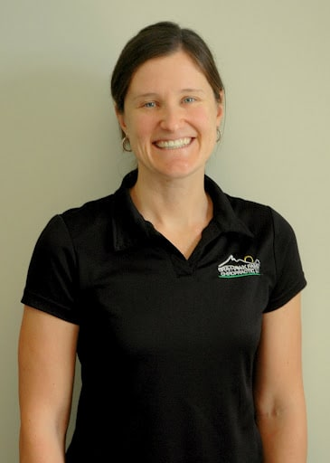 Sarah Sorrentino, DC Chiropractor
