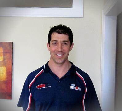 Michael T Sullivan, DC Chiropractor