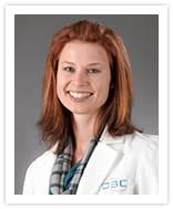 Stacey Fischer, DC Chiropractor