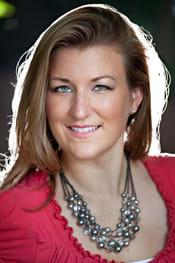 Jennifer E Redmond, DC Chiropractor