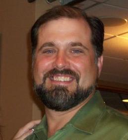 Todd Stein, DC Chiropractor