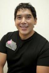 James A Cruz, DC Chiropractor