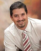 Craig I Silberstein, DC Chiropractor