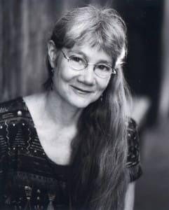 Linda M Berry, MD Chiropractor