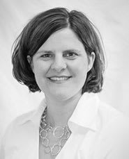 Jennifer L Anacker, DC Chiropractor