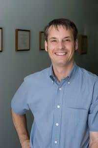 Matthew O Kelchner, DC Chiropractor