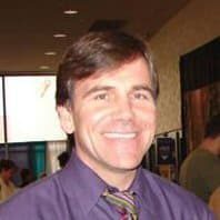 Timothy J Jennings, DC Chiropractor