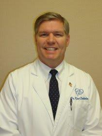 Kent S Salholm, DC Chiropractor