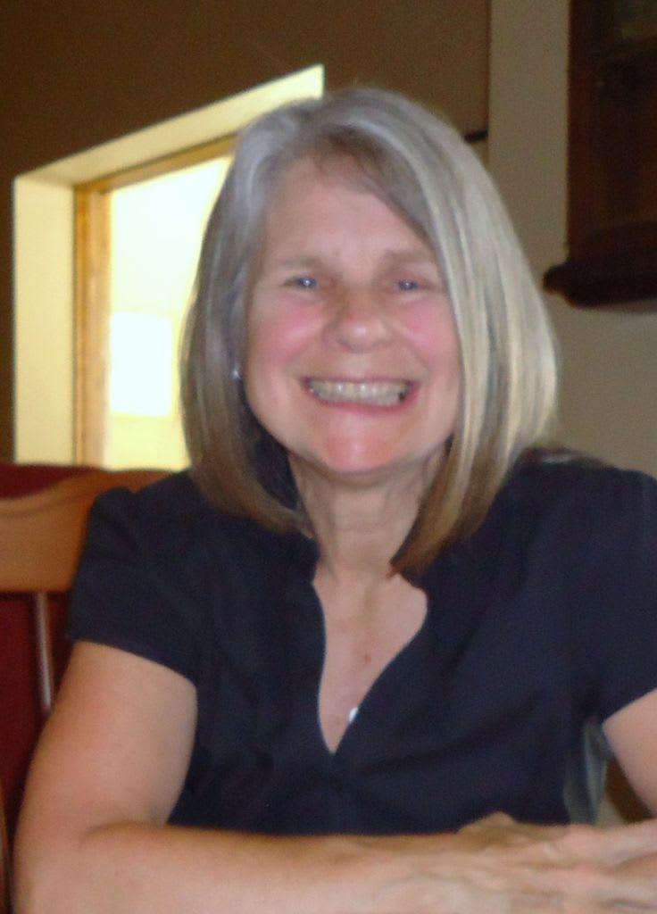 Susan J Cosgrove, DC Chiropractor