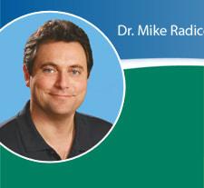 Michael F Radice, DC Chiropractor