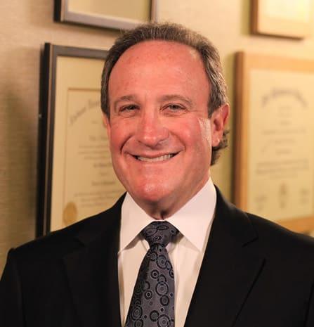 David A Kirsch, DC Chiropractor