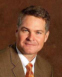 Rick J Reidt, DC Chiropractic