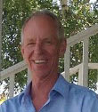 Brian Anthony, DC Chiropractor