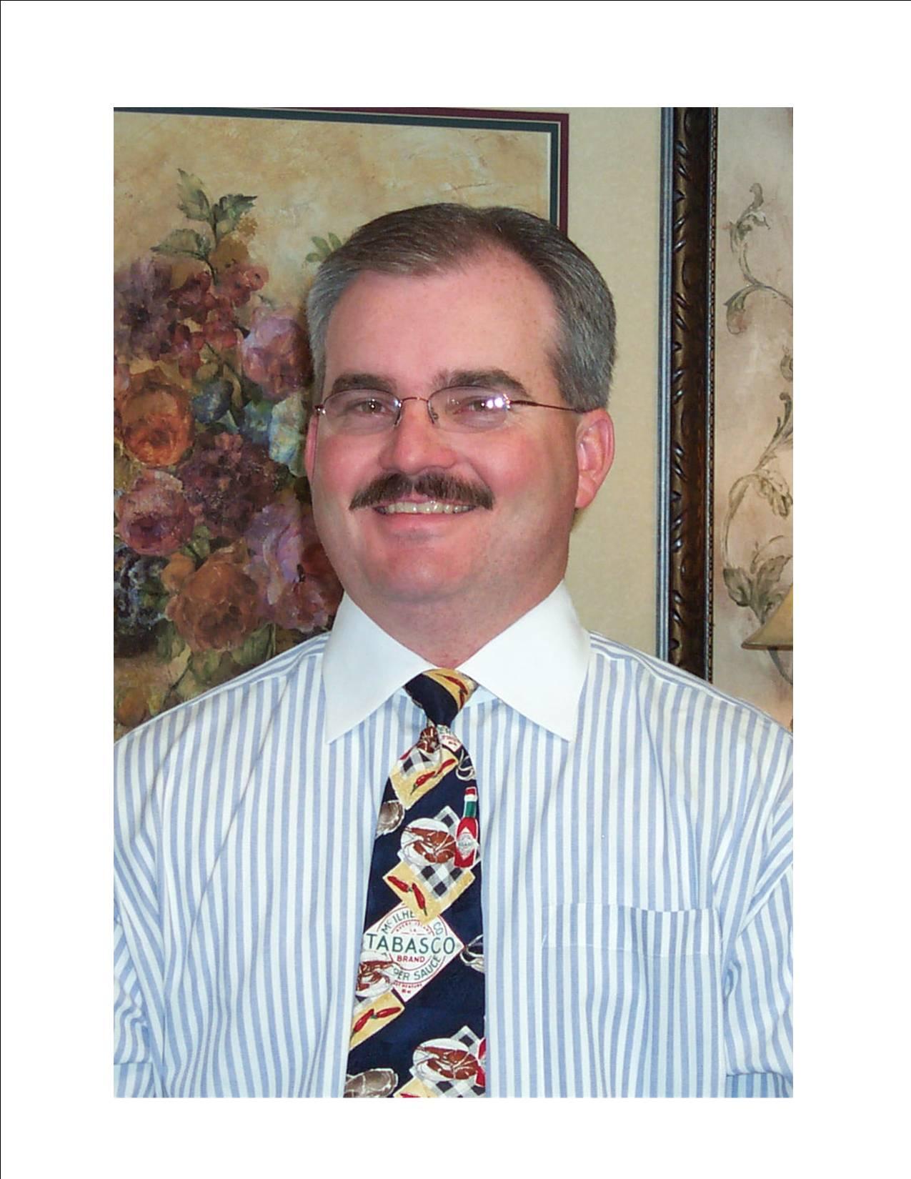 Kevin S Willhite, DC Chiropractor