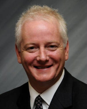 Vincent G Kiechlin, DC Chiropractor