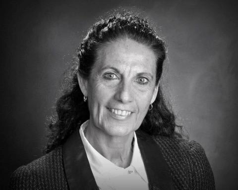 Marie T Grothman, DC Chiropractor