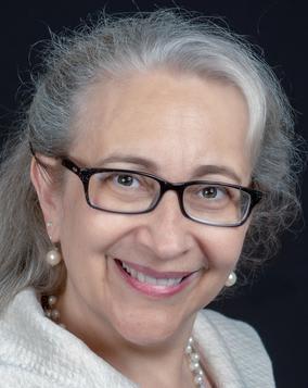 Maureen C Boylan, DC Chiropractor