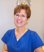 Laurie M Allen, DC Chiropractor