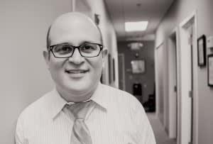 Michael Polsinelli, DC Chiropractor