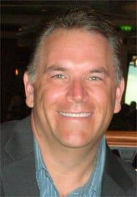 David W Dick, DC Chiropractor