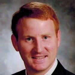 Jonathan Eiland, DC Chiropractor